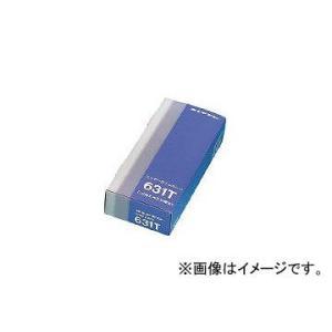 ニッポー/NIPPO タイムボーイNカード T...の関連商品2