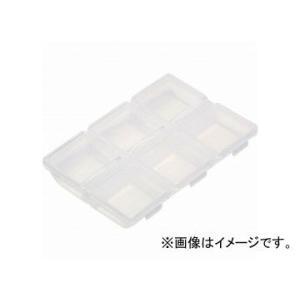 明邦化学/MEIHO FB-6(ヘッダー付) ...の関連商品9