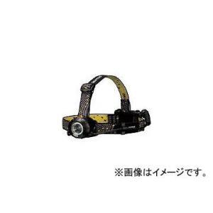 ジェントス/GENTOSLED ヘッドライト...の関連商品10