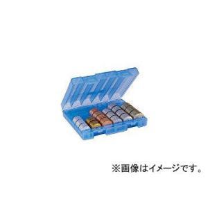 オープン工業/OPEN コインケース M650(4333390) JAN:4970115545115