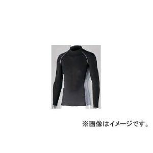 おたふく手袋/OTAFUKU-GLOVE 冷感 ...の商品画像