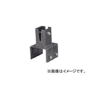 アイリスオーヤマ/IRISOHYAMA ラテ...の関連商品10