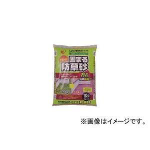 アイリスオーヤマ/IRISOHYAMA 固まる...の関連商品8