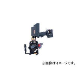 泉精器製作所 アタッチメント(レースウェイカッタ) 150AT-DCM(D1)[150ATDCMS]の商品画像|ナビ