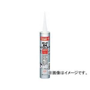 コニシ ボンド変成シリコンコーク グレー #5...の関連商品5