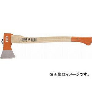 TR バーコ 手斧[1丁]の商品画像 ナビ