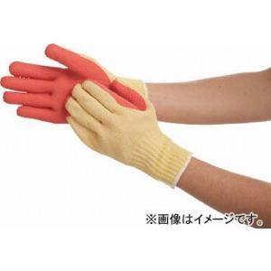 ショーワグローブ No301ゴム張り手袋 NO...の関連商品6