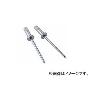 新潟精機 SK ブラインドリベット CPタイプ...の関連商品3