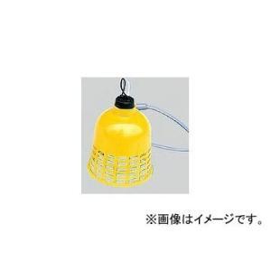 ユニット/UNIT すずらん灯(2mもの) 黄カバー 品番:387-52