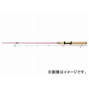下野/SHIMOTSUKE グレート鱒レンジャー改 SP50 レッド JAN:4531373014944 apagency02