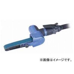 機械工具 NTAA4568 NITTO-KOHKI ニットウコウキ にっとうこうき tool ツール...