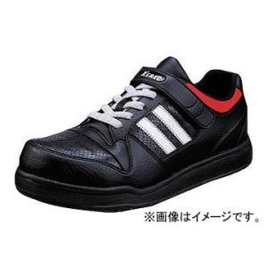ジーベック スーパーめちゃ軽セフティシューズ ブラック 27.0cm 85114-90-270(7528299)|apagency02
