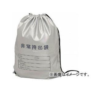 IRIS 避難袋セット HFS-12(4965663)...