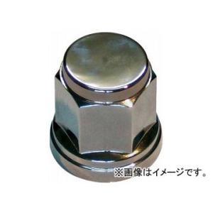 チップトップ トラック用ナットキャップ 33mm ISOタイプ NCP33-10P 入数:1パック(10個)|apagency02