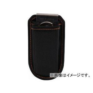 TCH150 3100282532 TRUSCO ツールケースK 作業用品 工具箱・ツールバッグ ツ...