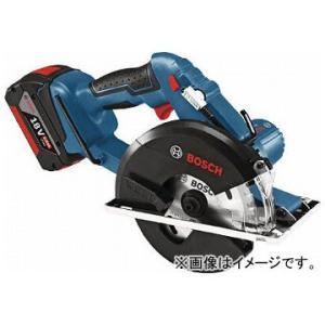 送料無料! GKM18VLI 6250471000 ボッシュ 電動工具 作業用品 電動工具・油圧工具...