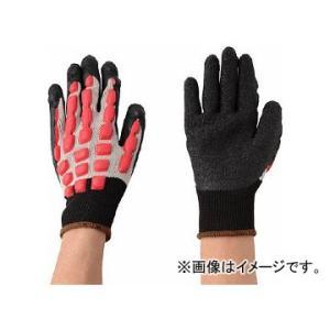 MAMORU910BKL 7227687000 丸五 保護具 環境安全用品 作業手袋 すべり止め手袋...