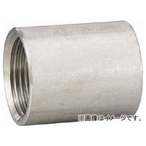 フローバル ソケット(SUS304TP) 04...の関連商品6