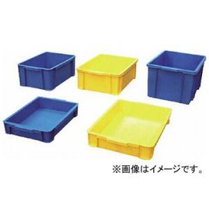 TR IRIS 233630BOXコンテナ B−23 ブルー[1個]の商品画像|ナビ