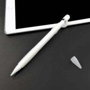 iPad Apple Pencil アップルペンシル ホルダー ケース Pro