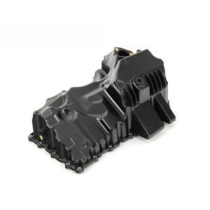 AL トランスミッション オイルパンサンプ BMW F30 F31 F34 F35 316i 320...