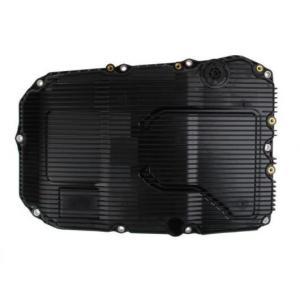 AL 自動 トランスミッション オイルパン&フィルターメルセデス W205 W222 W213 C3...