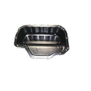 AL トランスミッション オイルパン フィルター 適用: ベンツ ML350 ML450 OEM:2...