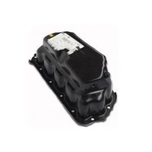 AL トランスミッション オイルパン フィルター 適用: ベンツ OEM:A6420102528 A...