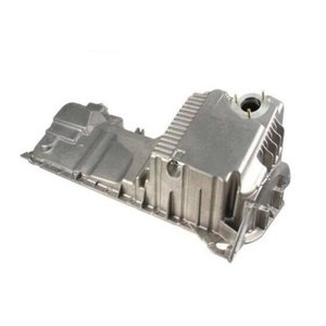 AL トランスミッション オイルパン フィルター 適用: BWM E39 530I 528I 525...