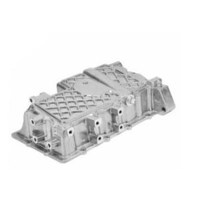AL トランスミッション オイルパン フィルター 適用: ミニ クーパー 2002 2003 200...
