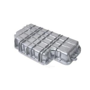 AL トランスミッション オイルパン フィルター 適用: ベンツ OEM:1120100628 AL...