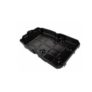AL トランスミッション オイルパン フィルター 適用: ベンツ OEM:A2222700512 3...