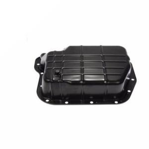 AL 52118780AD 自動車 トランスミッション オイルパン 適用: ダッジ・ラム 2500 ...