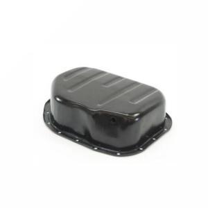 AL 1150100428 トランスミッション オイルパン 適用: メルセデス W123 76-85...