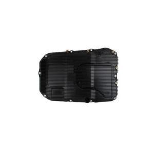 AL 7252703707 トランスミッション オイルパン&フィルター 適用: メルセデス W205...