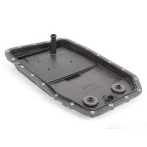 AL 自動車 トランスミッション オイルパン&フィルター キット 適用: BMW ジャガー ランド ...