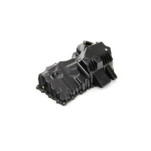 AL 11137618512 エンジン オイル サンプ パン 適用: BMW 218i 228i 3...