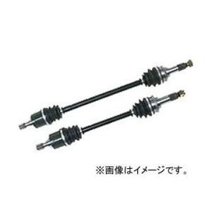 国内優良メーカー各社 リビルトドライブシャフト 運転席側 ダイハツ/DAIHATSU タント L350S ABS有 2003年11月〜 660cc|apagency