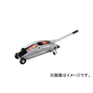大自工業 メルテック/Meltec 2t油圧フロアジャッキ FJ-01|apagency