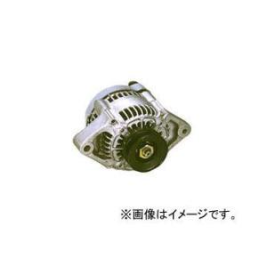 リビルトオルタネーター 三菱 ekワゴン トッポBJ|apagency
