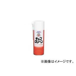 タイホーコーザイ NX61キャブクリーン 42...の関連商品3