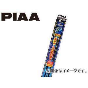 ピア/PIAA 雨用ワイパーブレード スーパーグラファイト 助手席側 400mm WG40 ニッサン/日産/NISSAN ピノ ブルーバードシルフィ プレサージュ マーチ ムラーノ