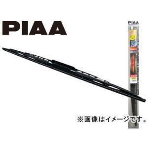 PIAA 雨用ワイパブレード 超強力シリコート カーボン 助手席側 380mm IWS38R チェロキー/ジープ/CHEROKEE/JEEP ラングラー