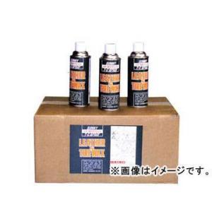 382 litre 1 Bag Packaging Wood Wool Pack