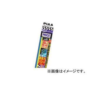 iQ KGJ NGJ10 カローラルミオン NZE ZRE15# ぴあ TERZO automobi...