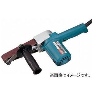 マキタ/makita ベルトサンダ 9031 ...の関連商品3