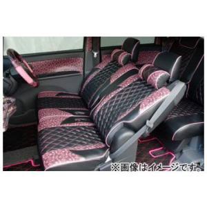 automobile motorcar オートモービル モーターカー カー 車 自動車 車両 カラー...