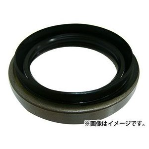 スターレット KP61V パブリカ KP39 MUSASHI OIL SEAL automobile...