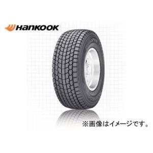 ハンコック/HANKOOK スタッドレスタイヤ Dynapr...