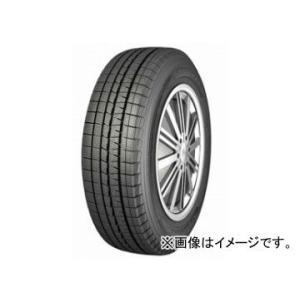 ナンカン/NANKANG スタッドレスタイヤ ESSN-1 16インチ 205/65R16 95Q